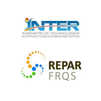 INTER-REPAR